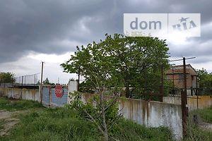 Сниму земельный участок долгосрочно в Херсонской области