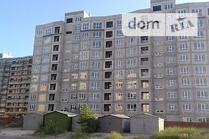 Недвижимость Запорожской области
