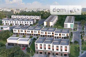Продается дом на 2 этажа 95.1 кв. м с участком