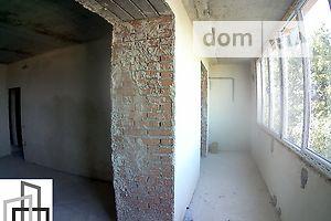 Продажа квартиры, Ивано-Франковск, Незалежності-Тисменецька
