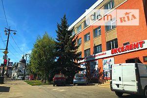 Офисы в Кировограде без посредников