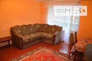 Сниму недвижимость в Житомире долгосрочно