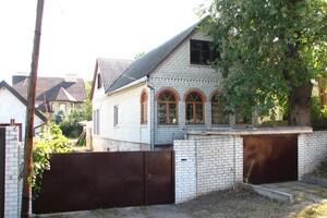 Продаж будинку, Харків, р‑н.Новобаварський, Грибоєдовавулиця