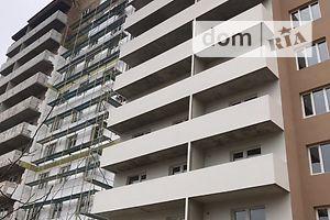 Продажа квартиры, Тернополь, р‑н.Бам, Головацкогоулица