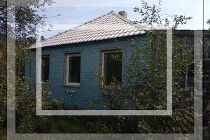 Дома в Чугуеве без посредников