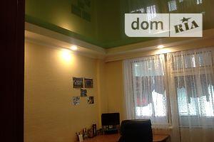 Куплю квартиру в Новограде-Волынском без посредников