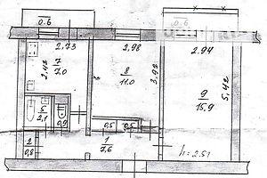 Куплю жилье Хмельницкой области