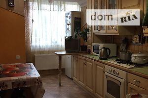 Комнаты без посредников Тернопольской области