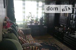 Довгострокова оренда кімнати, Тернополь, р‑н.Бам, 15квітня