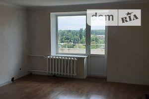 Куплю недвижимость в Хмельнике