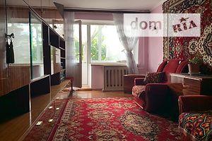 Квартиры в Тернополе без посредников