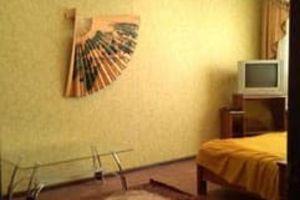 Сниму жилье посуточно в Черкасской области