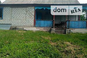 Куплю земельный участок в Попольне без посредников
