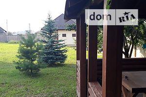 Куплю дом Волынской области