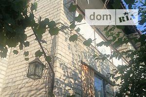 Куплю дом в Харцызске без посредников
