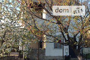 Продается дом на 2 этажа 70 кв. м с террасой