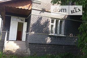 Куплю дом в СтарыйСамборе без посредников