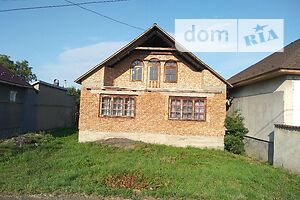 Дома без посредников Закарпатской области