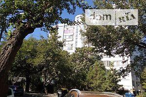 Продажа квартиры, Одесса, р‑н.Приморский, Посмитногоулица, дом 22
