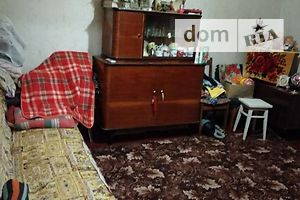 Сниму недвижимость в Сумах долгосрочно