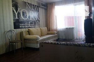 Сниму недвижимость долгосрочно Днепропетровской области