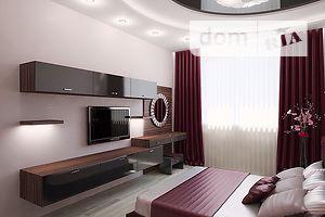 Сниму недвижимость в Днепропетровске долгосрочно