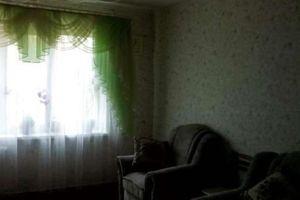 Куплю квартиру Донецкой области
