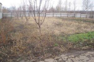 Куплю земельный участок в Славянске без посредников