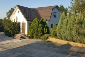 Куплю дом в Макеевке без посредников