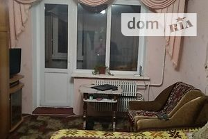 Куплю квартиру в Переяславе-Хмельницком без посредников