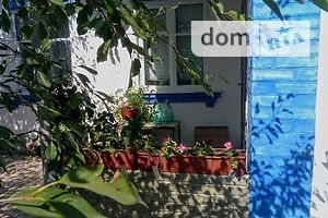 Куплю дом в Катеринополе без посредников
