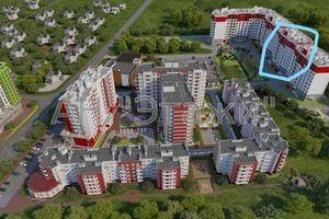 Куплю квартиру в Киево-Святошинске без посредников