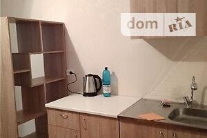 Офисы в Вышгороде без посредников