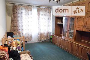 Продажа квартиры, Днепр, р‑н.Шевченковский, НечаяДанилыулица, дом 8