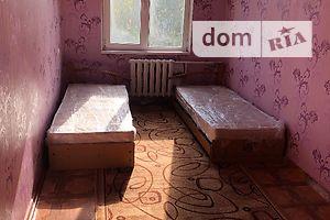 Сдается в аренду 2-комнатная квартира 45 кв. м в Черкассах