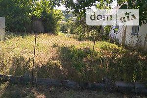 Куплю земельный участок в Тетиеве без посредников