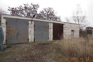 Сниму недвижимость в Северодонецке долгосрочно