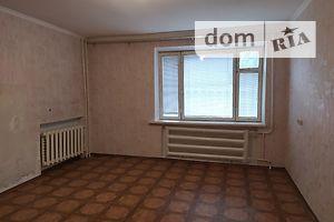 Куплю офисное помещение Черкасской области