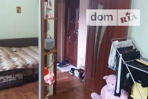 Куплю квартиру в Березани без посредников