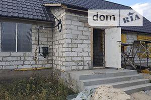 Продажа дома, Житомир, р‑н.Гормолзавод, Малинскаяулица