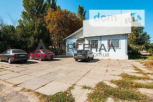 Куплю офисное здание Запорожской области