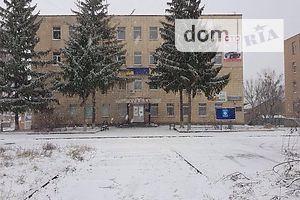 Куплю офис Сумской области