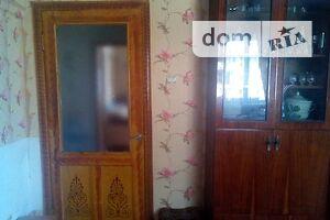 Куплю дом в Маньковке без посредников