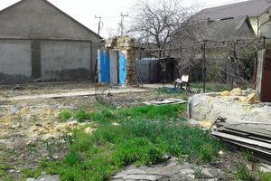 Земельные участки в Одессе без посредников