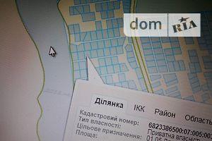 Куплю земельный участок в НоваяУшице без посредников