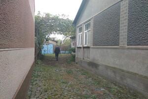 Продажа дома, Ужгород, c.Великие Геивцы