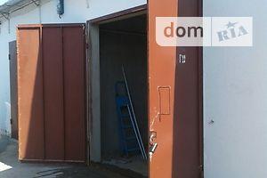 Сниму место в гаражном кооперативе долгосрочно в Винницкой области