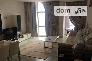 Недвижимость в Гурзуфе