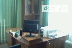 Офисы без посредников Волынской области