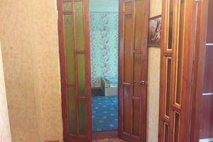 Куплю жилье в Горловке без посредников